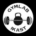 GymLab Ikast